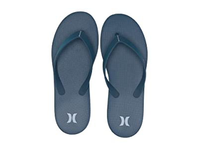 Hurley One And Only Sandal (Blue Force) Men