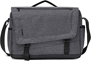Best mens nylon laptop bag Reviews
