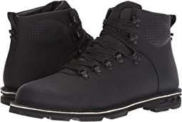 Sugarbush Braden Mid Leather Waterproof