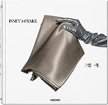 Issey Miyake Lyrical Life Wear