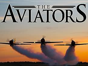The Aviators Season 3