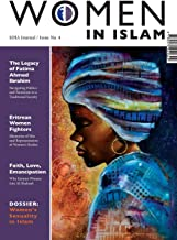 SIHA Journal: Women in Islam (Issue Four)
