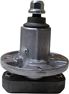 BestPro Spindle Assembly Fits John Deere GY20050 GY20785 Stens 285-093 Oregon 82-356 42 Inch Mower Decks 108, L100, L105, ...