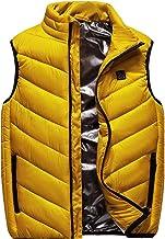 USB Charging Lightweight Heated Vest Verwarmd vest Verwarmd vest for kinderen elektrische verwarming Gilet for koude buite...
