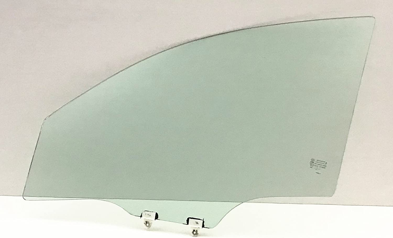 NAGD Laminated Driver Left Side Window Glass Front Com Selling Max 79% OFF rankings Door