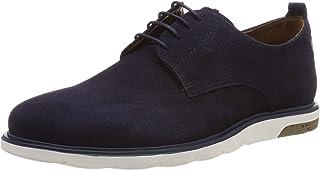 LLloyd Haily, Zapatos de Cordones Derby Hombre