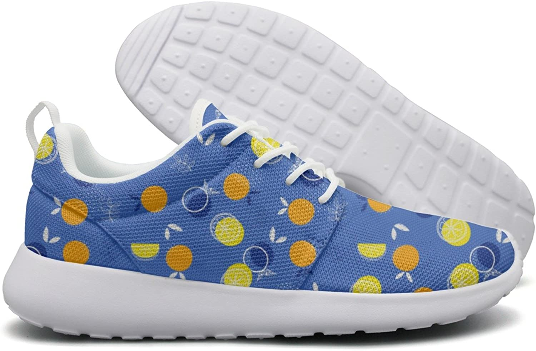 Opr7 Rainbow flip Flops Running shoes Lightweight for Women Sneaker Workout Casual