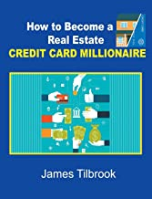 Best how to become a credit card millionaire Reviews