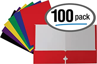 Best 2 pocket folders bulk price Reviews