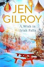 A Wish in Irish Falls