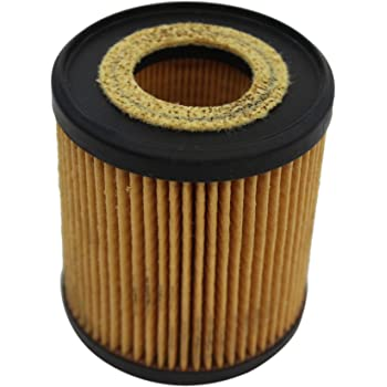 Genuine Mazda L321-14-302A-9U Oil Filter