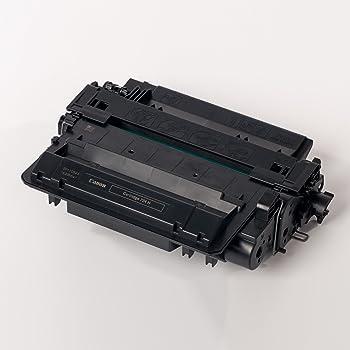 Canon Crg 724h Toner Schwarz Bürobedarf Schreibwaren
