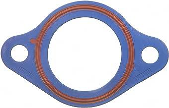 Fel-Pro 35562 T Water Outlet Gasket