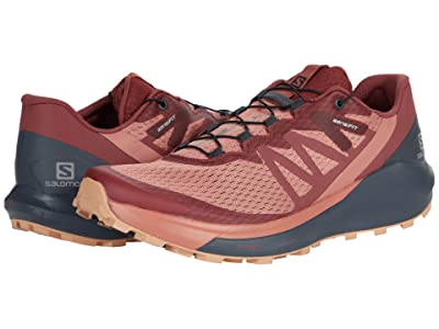 Salomon Sense Ride 4 Women