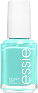 Best essie turquoise nail polish Reviews