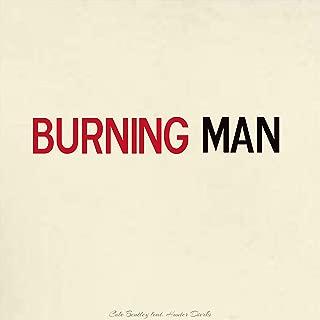Burning Man (feat. Hunter Dierks)