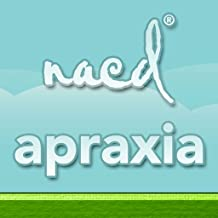Speech Therapy for Apraxia