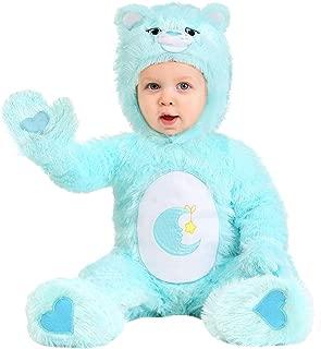 Best braveheart care bear costume Reviews