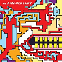 Best the anniversary all things ordinary Reviews