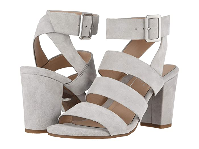Blaire Suede by Vionic