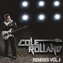 awesome remix vol 1