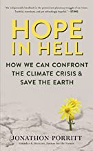 Hope in Hell: How We Can Confront the Climate Crisis & Save the Earth