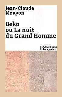 Amazon.es: Beko .