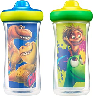 Best baby boy sippy cups Reviews