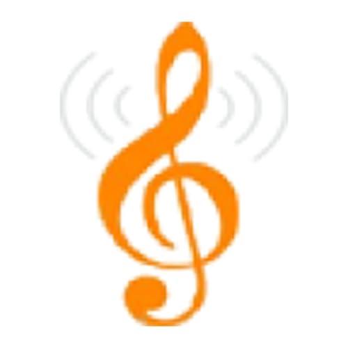 Moka Radio