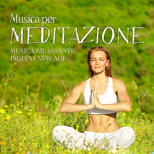 Meditazione: Spirito Tibetano by Beta Alpha Theta Wellen ...