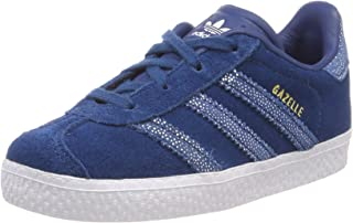 1cf90b383a6b6 Amazon.fr   adidas gazelle enfant