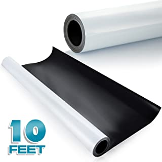 "Craftopia Magnetic Roll | 24"" x 10' 