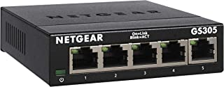moxa gigabit switch