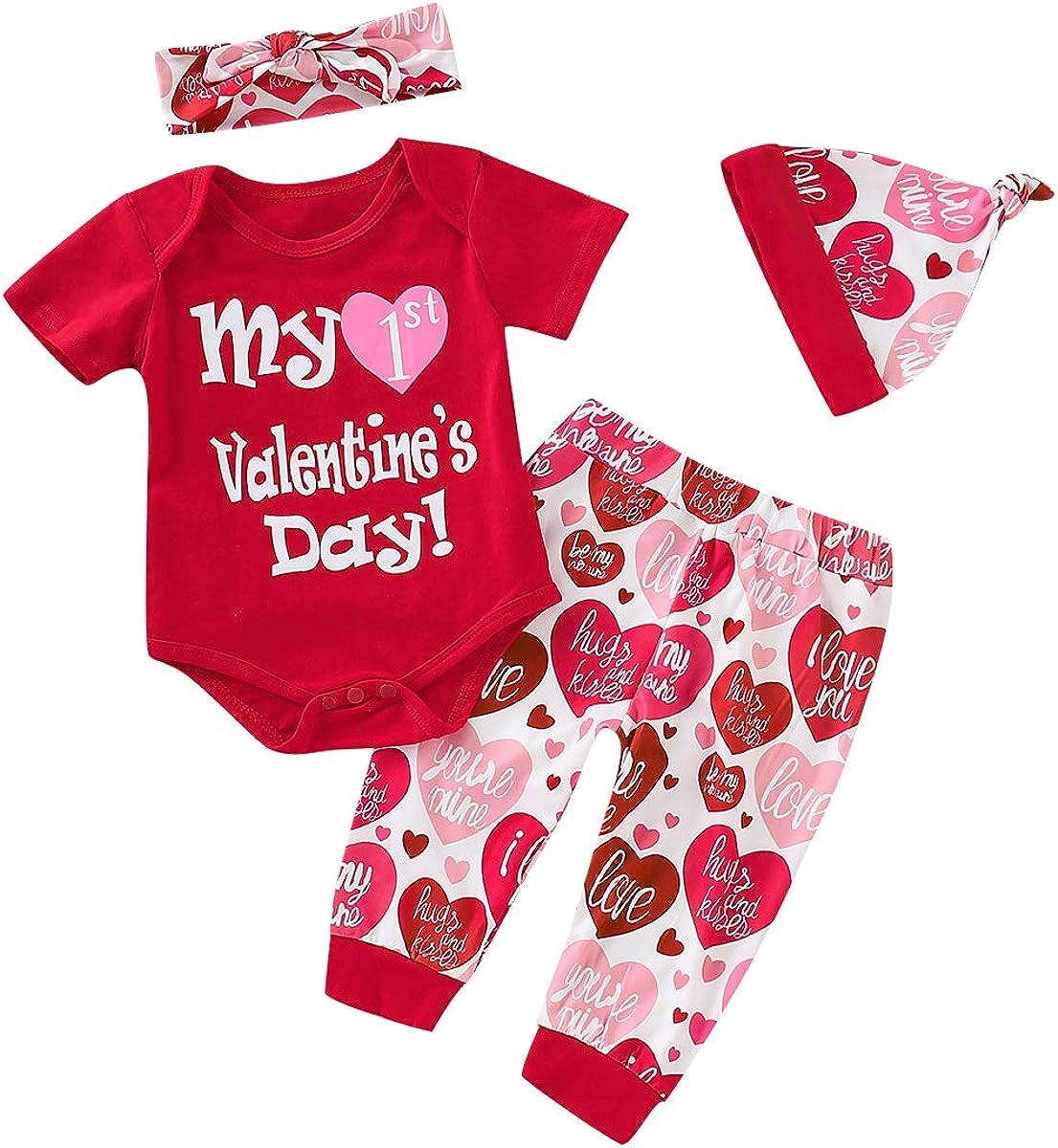 Valentines day 1st birthday outfit,Valentines Shirt,baby valentine outfit,baby girl valentine,valentine rag tutu set,1st Birthday,Rag tutu