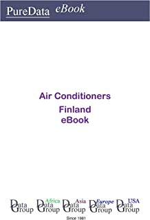 Best air conditioner finland Reviews