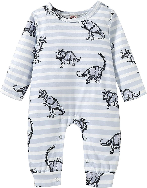 Newborn Infant shop Jumpsuit Unisex Branded goods Baby Romper Button Boy Solid Girl