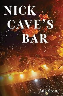 Nick Cave's Bar