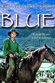 Best blue 1968 film Reviews