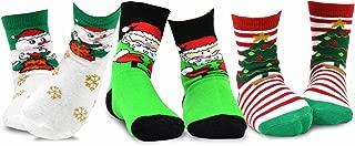 Best christmas socks buy Reviews
