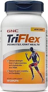 joint triflex