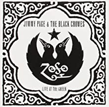Best the black crowes live at the greek songs Reviews