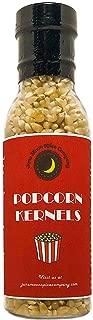 Popcorn Popping Kernels