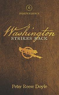 Washington Strikes Back