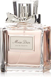 Best christian dior rose Reviews