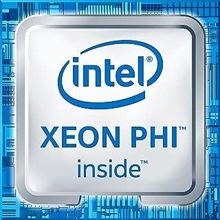 Best xeon phi coprocessor Reviews