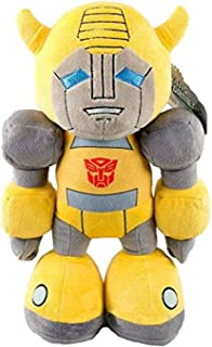 Best universal studios transformers store Reviews