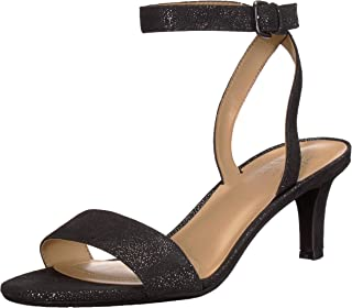 Women's Tinda Heeled Sandal