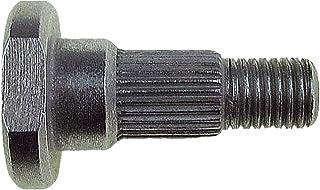 Dorman 38492 Door Hinge Pin and Bushing Kit