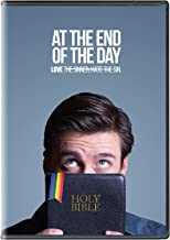 At the End of the Day [DVD]