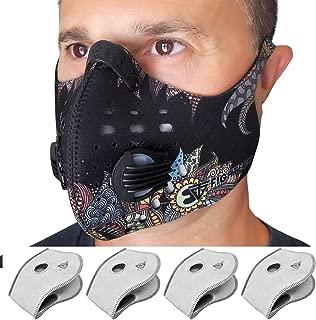 cool welding mask